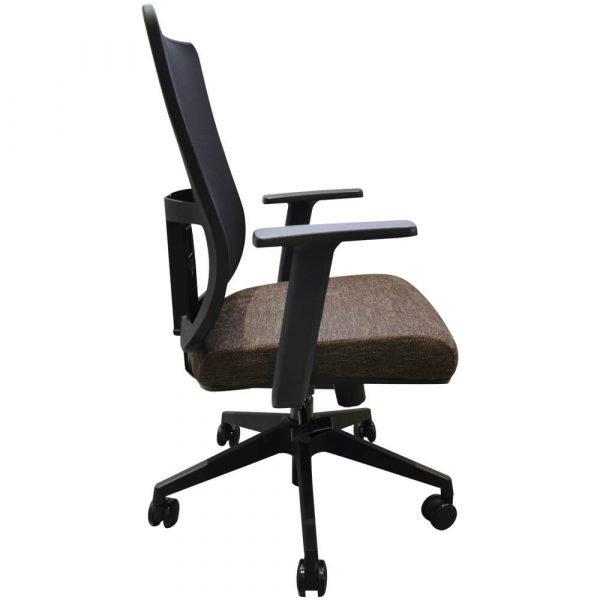 Office Chair - D-2