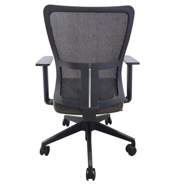 Office Chair - D-3