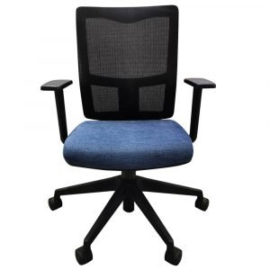 Office Chair - E-1