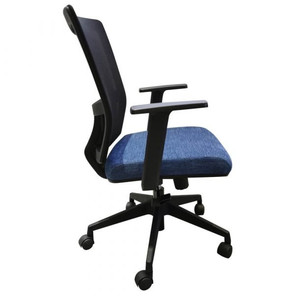 Office Chair - E-2