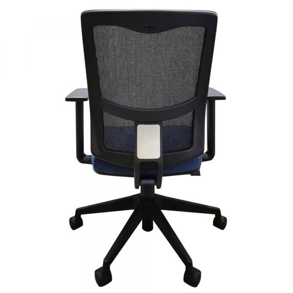 Office Chair - E-3