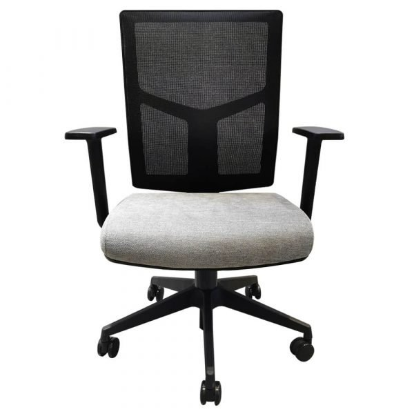 Office Chair - F-1