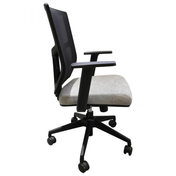Office Chair -F-2