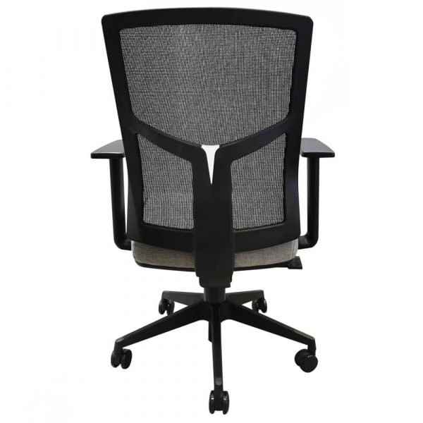 Office Chair - F-3