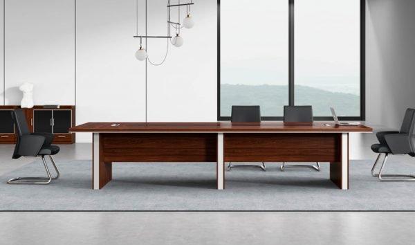 Office Workstation - FOH-FBR06-1