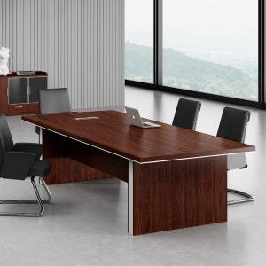 Office Workstation - FOH-FBR06-2