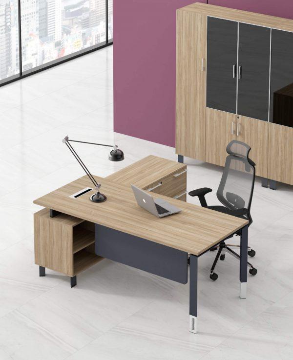 Office Workstation - FOH-FCG03