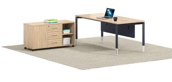 Office Workstation - FOH-FCG04