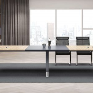 Office Workstation - FOH-FCG05