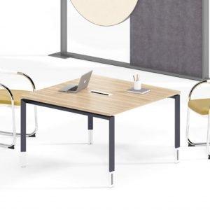 Office Workstation - FOH-FCG07