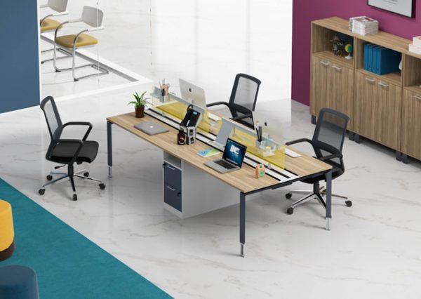 Office Workstation - FOH-FCG12