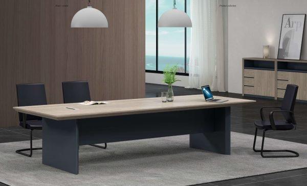 Office Workstation - FOH-FHR06
