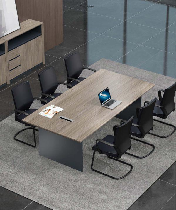 Office Workstation - FOH-FHR07