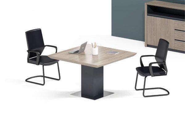Office Workstation - FOH-FHR08