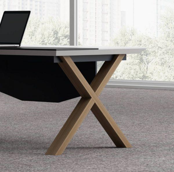 Office Workstation - FOH-FJG03-2