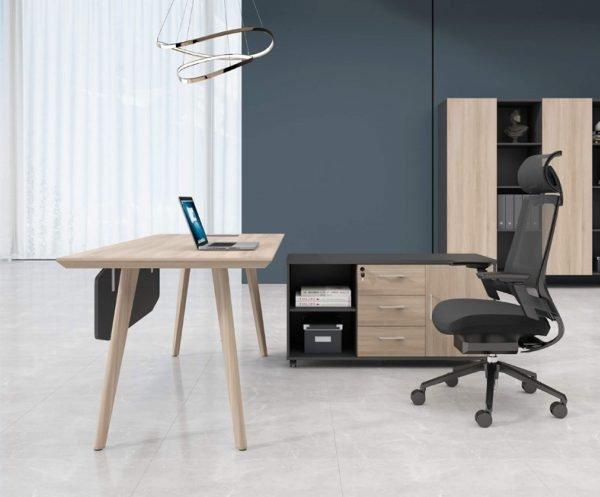 Office Workstation - FOH-FJIANY03-2