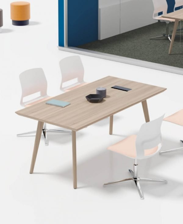 Office Workstation - FOH-FJIANY05