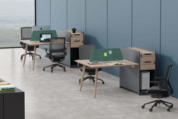 Office Workstation - FOH-FJIANY08-1