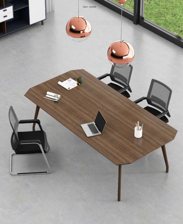Office Workstation - FOH-FJX05-1