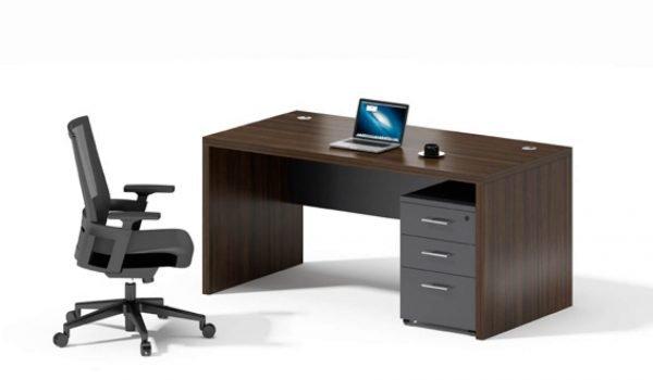 Office Workstation - FOH-FJY05