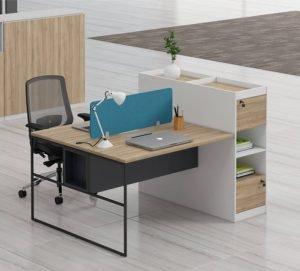 Office Workstation - FOH-FJY11-1