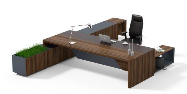 Office Workstation - FOH-FSN02-1