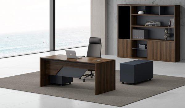 Office Workstation - FOH-FSN06-1