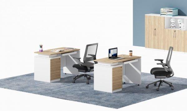 Office Workstation - FOH-FSN09