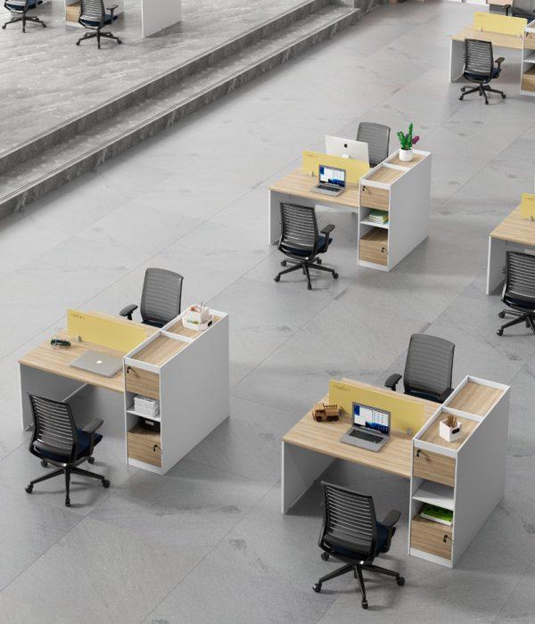 Office Workstation - FOH-FSN10