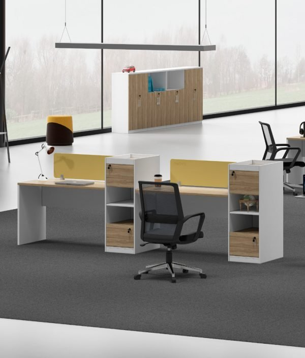Office Workstation - FOH-FSN12