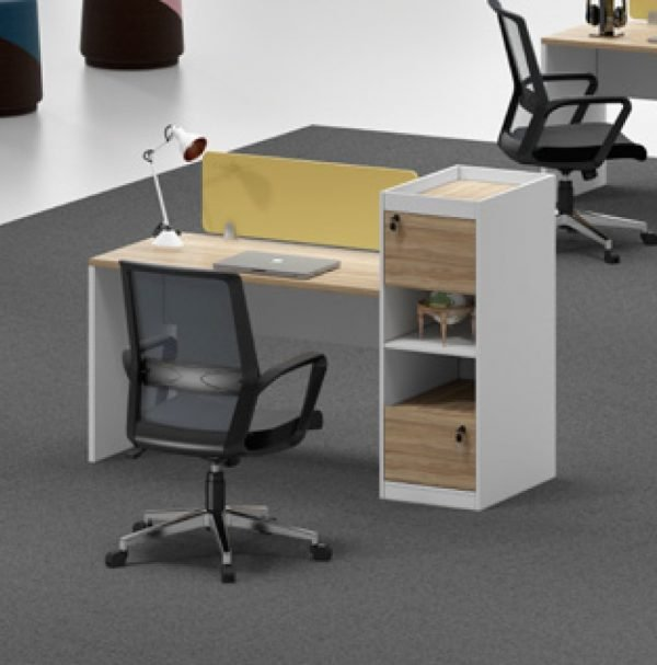 Office Workstation - FOH-FSN14