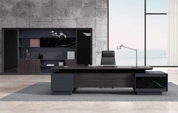 Office Workstation - FOH-FSR01