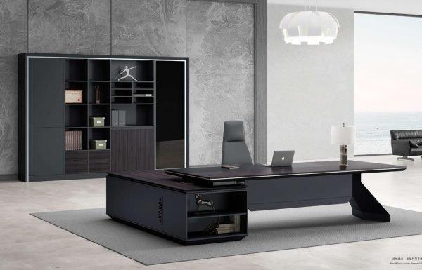Office Workstation - FOH-FSR02