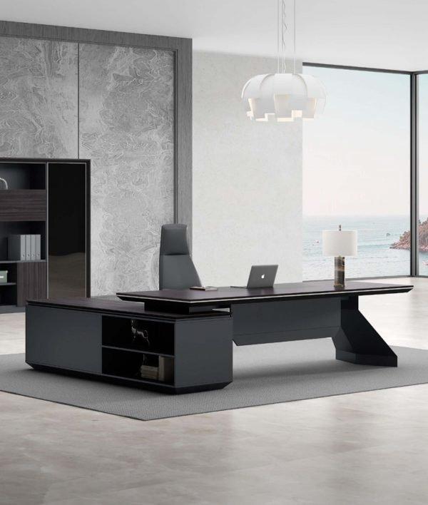 Office Workstation - FOH-FSR03-1