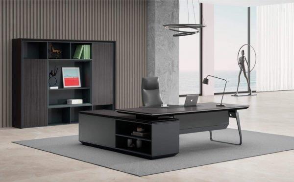 Office Workstation - FOH-FSR05