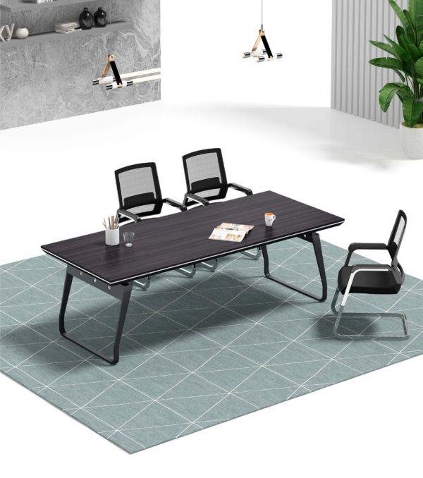 Office Workstation - FOH-FSR08-1