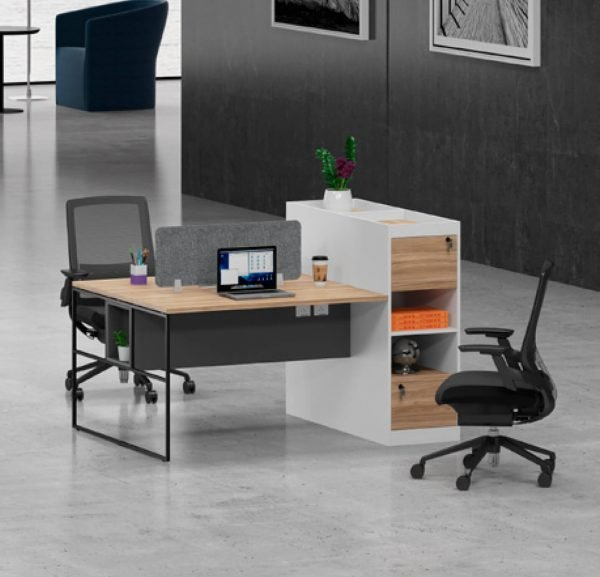 Office Workstation - FOH-FSR12-1