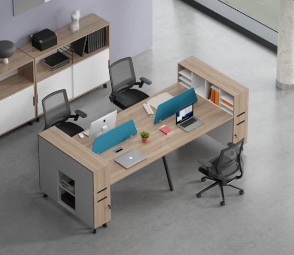 Office Workstation - FOH-FWD010