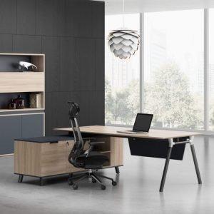 Office Workstation - FOH-FWD02-1