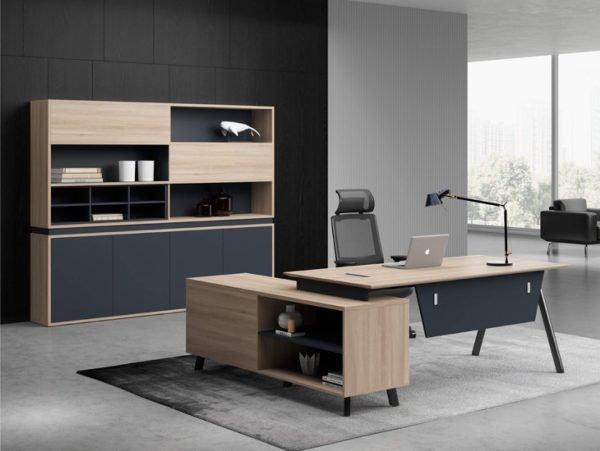 Office Workstation - FOH-FWD02-2