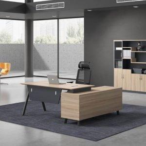 Office Workstation - FOH-FWD03-1