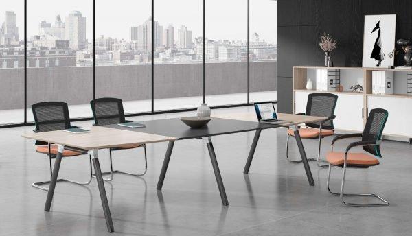 Office Workstation - FOH-FWD04