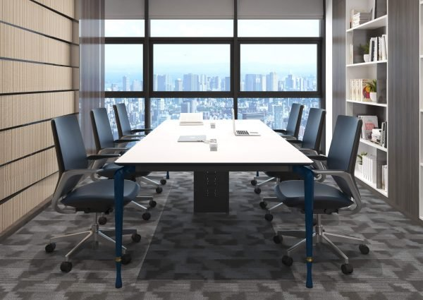 Conference Table - FOH-QMMT017
