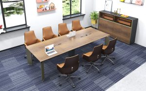 Conference Table - FOH-YZMT013