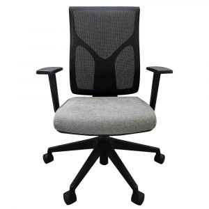 Office Chair - G-1