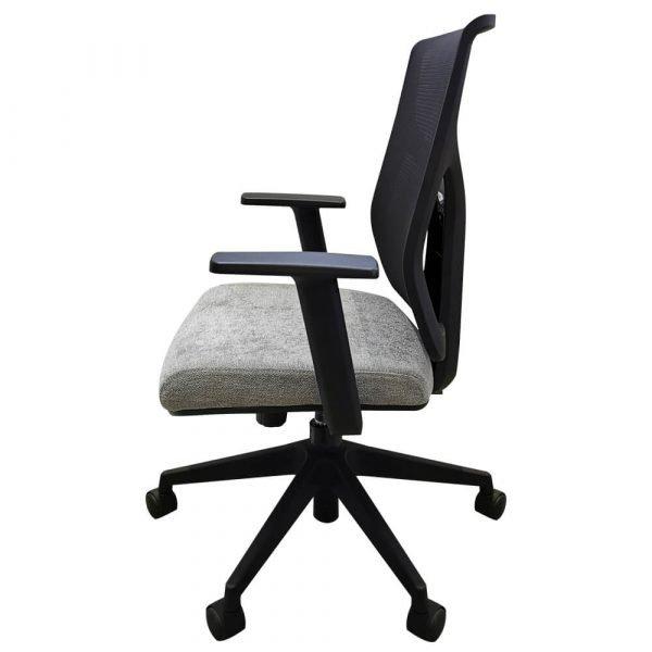 Office Chair - G-2