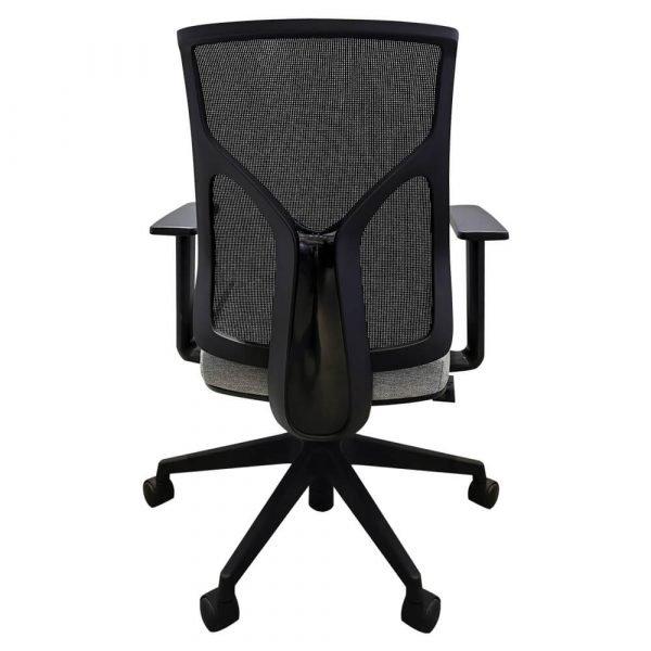 Office Chair - G-3