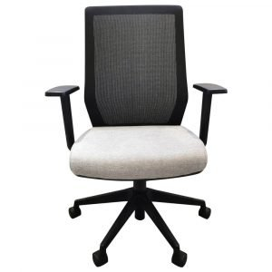 Office Chair - H-1