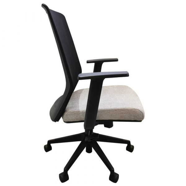 Office Chair - H-2