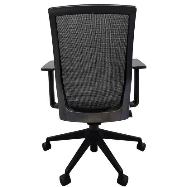 Office Chair - H-3
